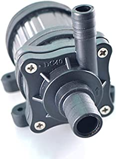 Best 12v dc brushless water pump Reviews