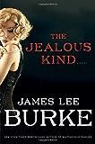Image of The Jealous Kind: A Novel (A Holland Family Novel)