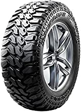 Radar Radar Renegade R7 All-Terrain Radial Tire - 37X13.50R22 123Q