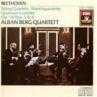 Symphony 3 / Requiem by SAINT-SAENS & FAURE (2002-02-25)