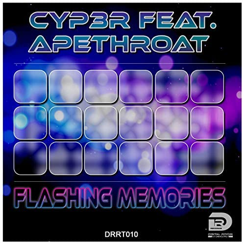 CYP3R feat. Apethroat