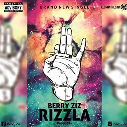 berry ziz