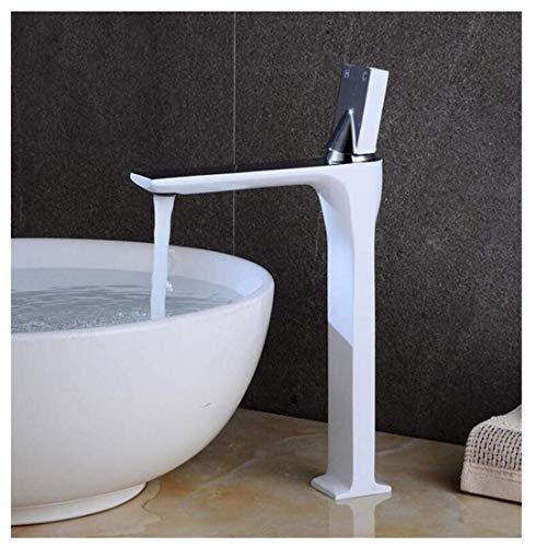 Wasserhahn Küche Bad Garten Waschbecken Wasserhahn Einhebelmischer Ctzl4903
