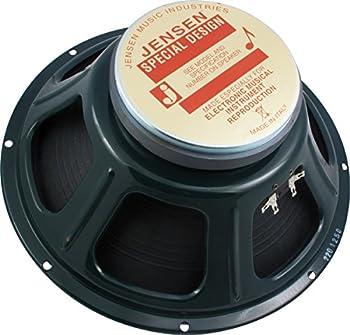 Jensen Vintage C12N16 12-Inch Ceramic Speaker 16 ohm