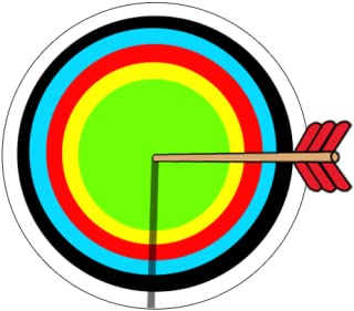 New Game:Archery 2D Top free
