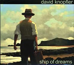 Best david knopfler ship of dreams Reviews