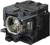 BenQ 5J.J9E05.001 Ersatzlampe für W1400/W1500 Projektor