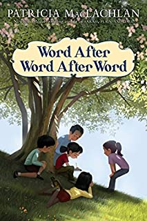 Best word after word Reviews