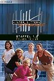 Hinter Gittern - der Frauenknast: Staffel 1.2 [3 DVDs]