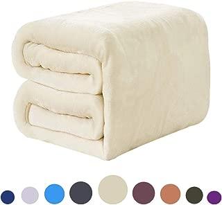 Best super warm lightweight blanket Reviews