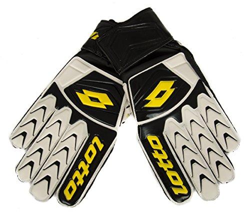Lotto Glove Gripster N5343 Herren Fußball Handschuhe [9 IT]