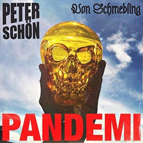 Peter Schön & Von Schmedling