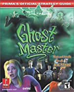 Ghost Master de Prima Development