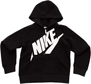 Best Nike Futura Sweatshirt Black of 2020 Top Rated & Reviewed