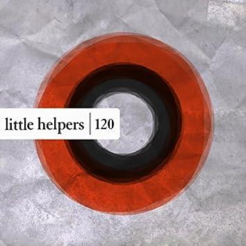Little Helpers 120