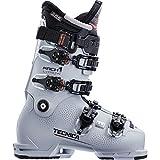 Tecnica Mach1 LV Pro W Ski Boots - 2021 Women's