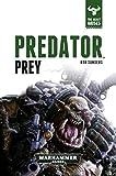 Predator, Prey (2)...image