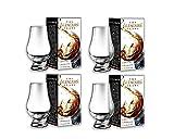 Best Whiskey Glasses - Glencairn Whisky Glass in Gift Carton, Set of Review
