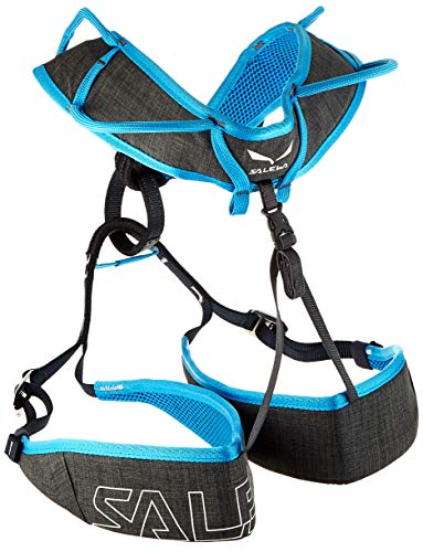 Salewa -   Xplorer harness