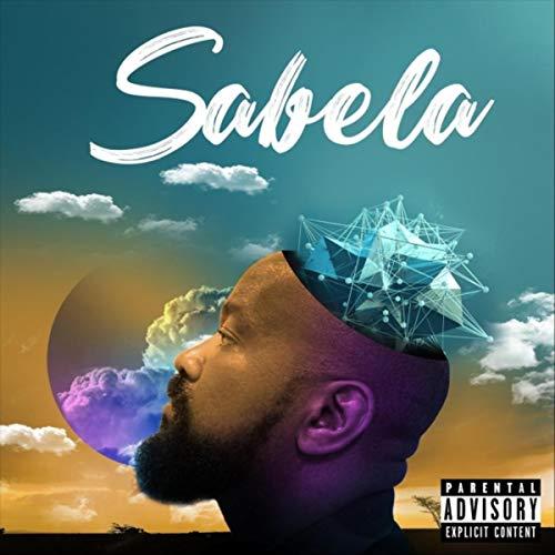 Sabela [Explicit]
