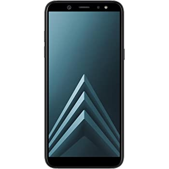 Samsung Galaxy A5 2017, Smartphone libre (5.2, 3GB RAM, 32GB, 16MP) [Versión francesa: No incluye Samsung Pay ni acceso a promociones Samsung Members], color Dorado: Amazon.es: Electrónica