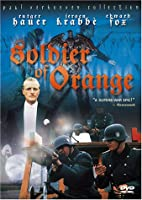 Soldier Of Orange (1977)