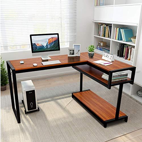 Mobili per computer
