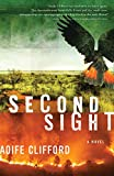 Image of Second Sight
