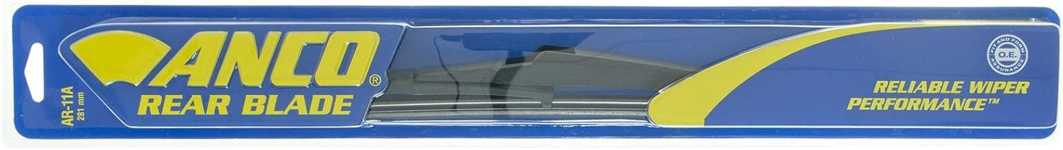 ANCO AR-11A Rear Wiper Blade - 11