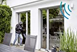 Immagine 1 bosch smart home videocamera per
