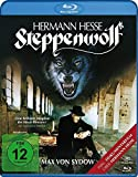Der Steppenwolf  (Filmjuwelen) [Blu-ray]
