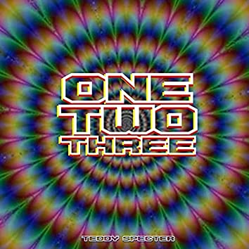 One Two Three