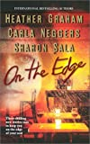 On The Edge: Bougainvillea\Shelter Island\Capsized