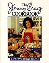 Best jenny craig recipes Reviews
