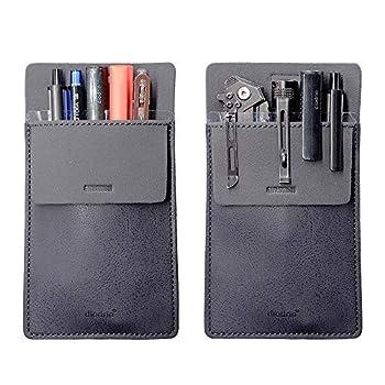 Best pocket protectors Reviews