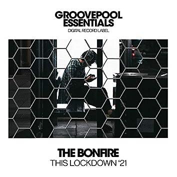 This Lockdown '21