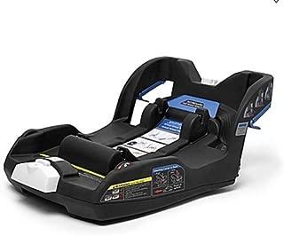 doona car seat isofix
