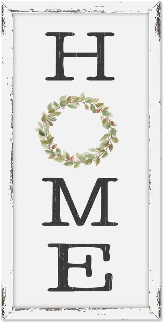 My Word Our Popular Home is Memories L with Cluttered Overflowing Free shipping / New