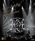 We are KinKi Kids Dome Concert 2...[Blu-ray/ブルーレイ]