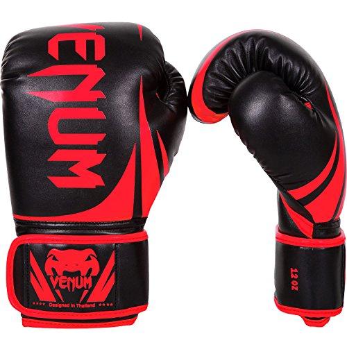 Venum Boxen Challenger 2.0 Boxing Gloves...