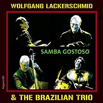Samba Gostoso