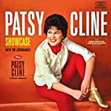Showcase / Patsy Cline by PATSY CLINE (2012-05-03)