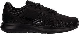 Nike Womens WMNS in Season TR 7 (W) Black Black Black Size 11