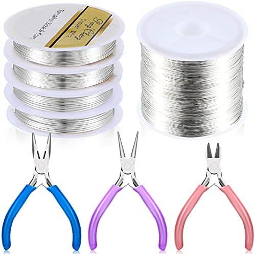 Top 10 Best copper wire cutter