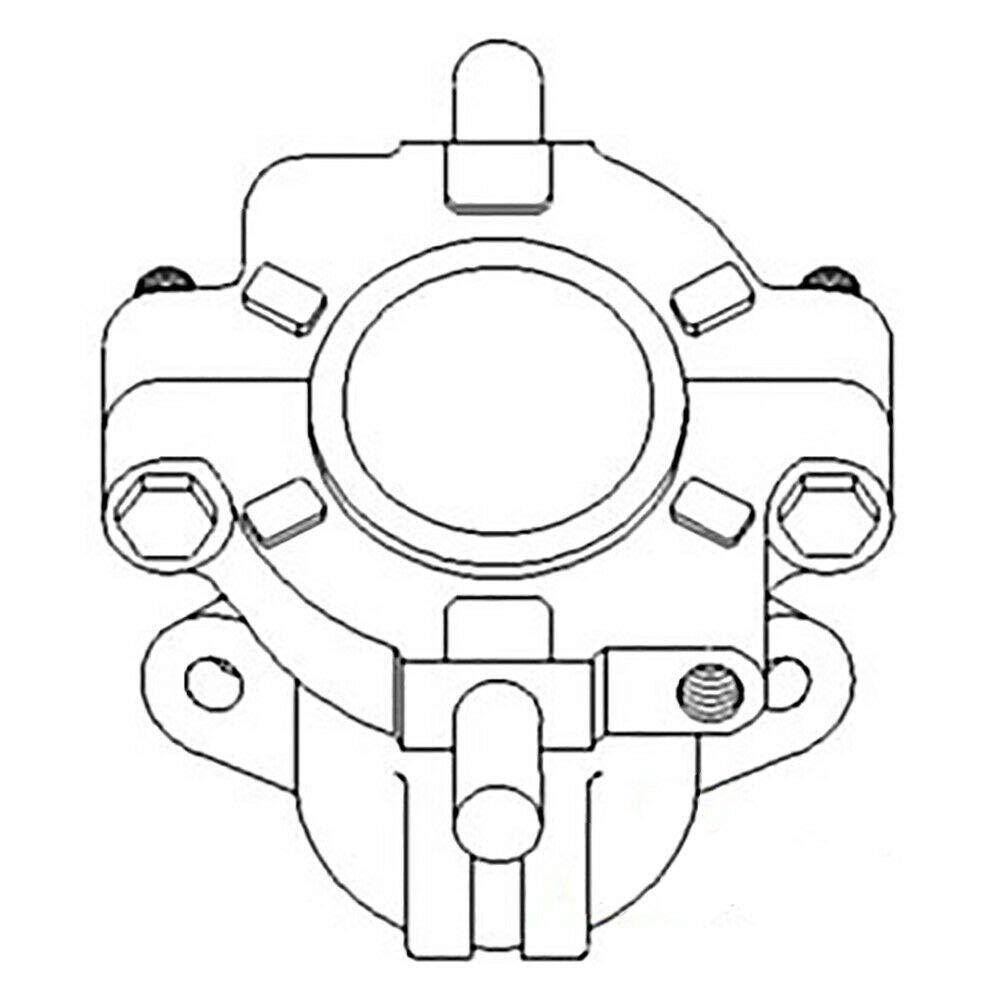 Clutch Release Sleeve w Bearing Fits 880 High quality 770 Tucson Mall KS1671C CCLC80-0007