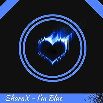 I'm Blue (feat. Sans, Cider, Chronos & Zephyr) [Undertronic Remix]