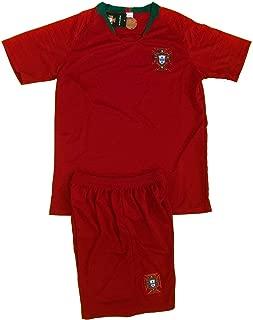 Best portugal new uniform Reviews