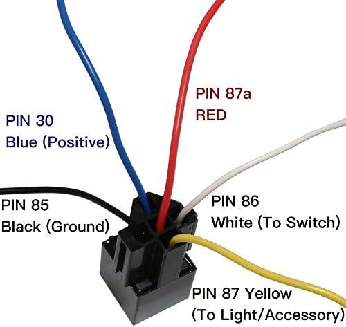 5pin relay _image3