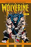 Wolverine - L'intégrale 1991 (T04)