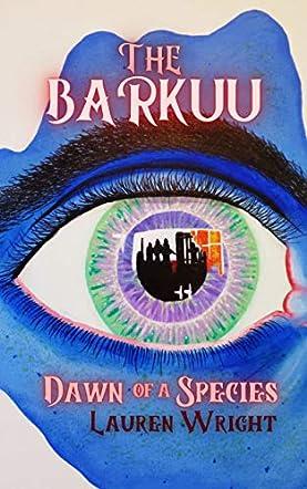 The Barkuu